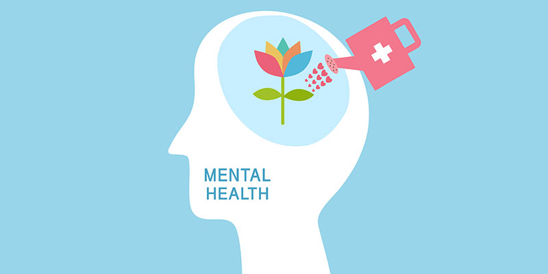 Challenges and opportunities in managing mental health, post COVID-19 – IIUM Today